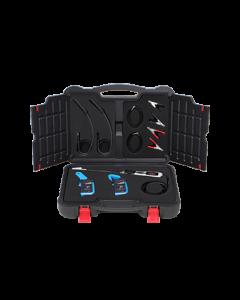 Autel MaxiSYS Oscilloscope Accessory Kit