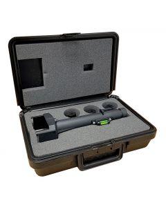 MOPAR Adaptive Cruise Control Sensor Alignment Kit