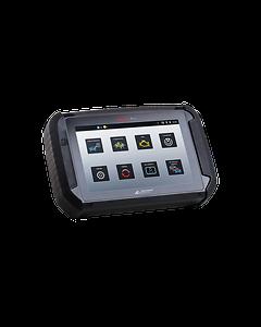 Advance Diagnostics SmartPro