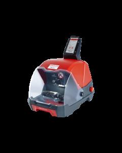 Keyline Gymkana 994 Electronic Key Cutting Machine