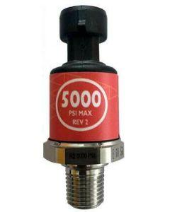 ATS 5000 PSI Transducer