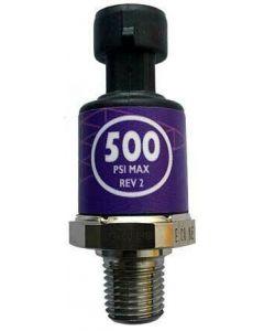 ATS 500 PSI Transducer