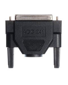 Advanced Diagnostics Smart Dongle Power Adapter ADC241