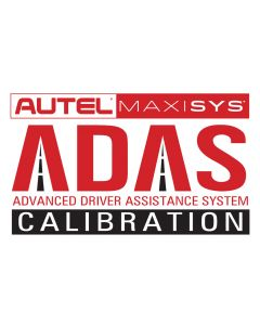 Autel ADAS All Systems 2.0 with MS909 Tablet Package
