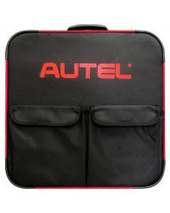 Autel ADAS Accessory Kit for Standard Calibration Frame