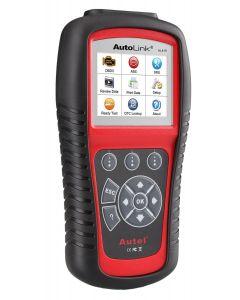 AUTEL AutoLink AL619