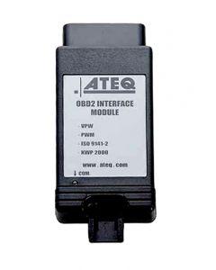 ATEQ OBD2 Kit for VT55 TPMS Tool