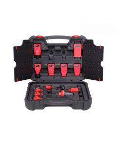 Autel  MaxiSYS NON-OBDII Adapter Kit