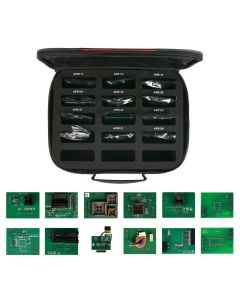 Autel IMPKA Expanded Key Programming Accessories