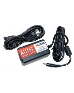 Autel MaxiSYS Mini 905 AC ADAPTER