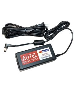 Autel AC Wall Charger for Autel Standard Tablets