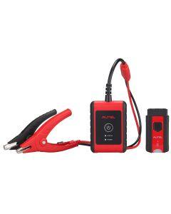 Autel MaxiBAS BT508 Battery Analysis with wireless VCI