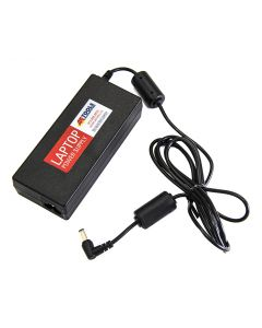 Durabook Laptop AC Charger 90W 4.74A 19V