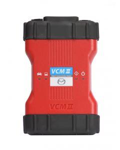Mazda VCM 2 Kit
