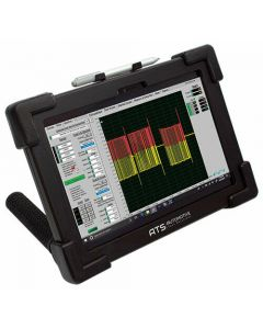ATS eSCOPE ELITE 4 with Surface Pro Tablet