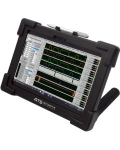 ATS eSCOPE Elite8 with the Surface Pro 7 Tablet