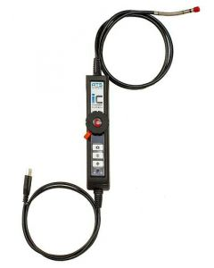 ATS iC Inspection Camera