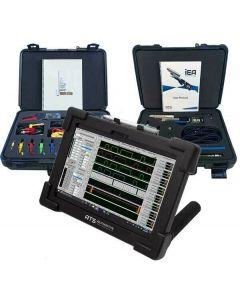 ATS IEA Intelligent Engine Analyzer Elite8 Kit