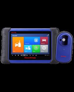 Autel IM508 Key Programming Tablet