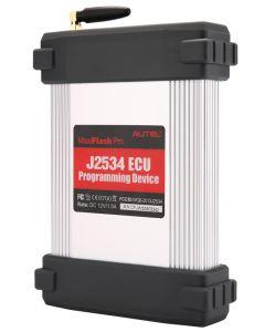 Autel MaxiFlash Elite J2534