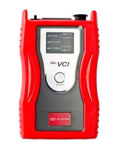 Kia GDS VCI - Module Only