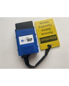 Mopar Diagnostic Pod (MDP) Hardware Only