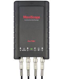 AUTEL MaxiScope MP408 Oscilloscope