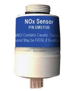ATS NOx Sensor