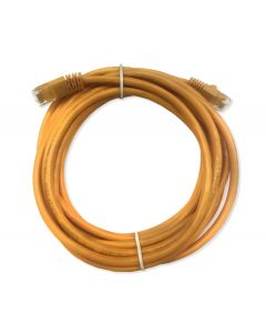 wiTECH Crossover Cable