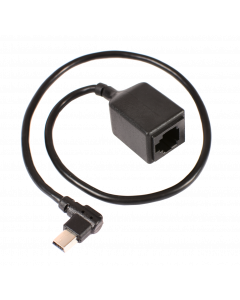 Witech MicroPod 2 Trigger USB Cable Adapter