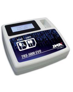 JMA TRS 5000 EVO CLONER