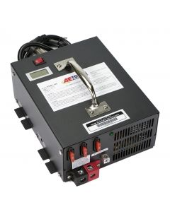 AE Tools & Computers 100 Amp Variable Voltage Programming Power Supply