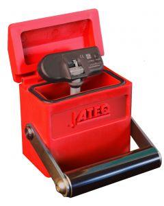 ATEQ TPMS  Pressure Test  Box