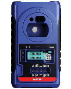 Autel XP400PRO Advance All-In-One Key Programmer