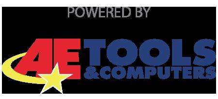 AETools & Computers